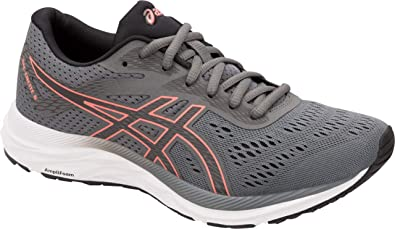 4fdd0eb040bdb1 Image Unavailable. Image not available for. Color: ASICS Gel-Excite 6  Women's Running Shoes ...