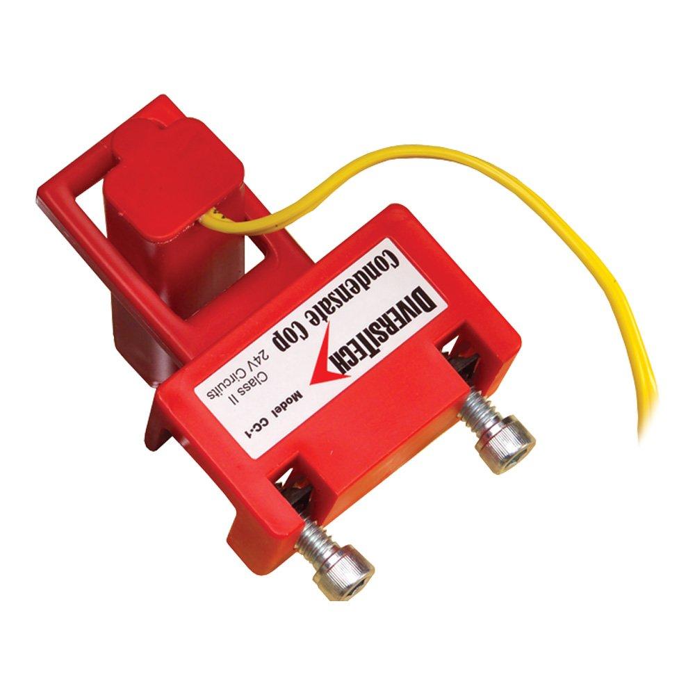Diversitech Cc 1 Condensate Cop Drain Pain Switch Fuel Oil Drains