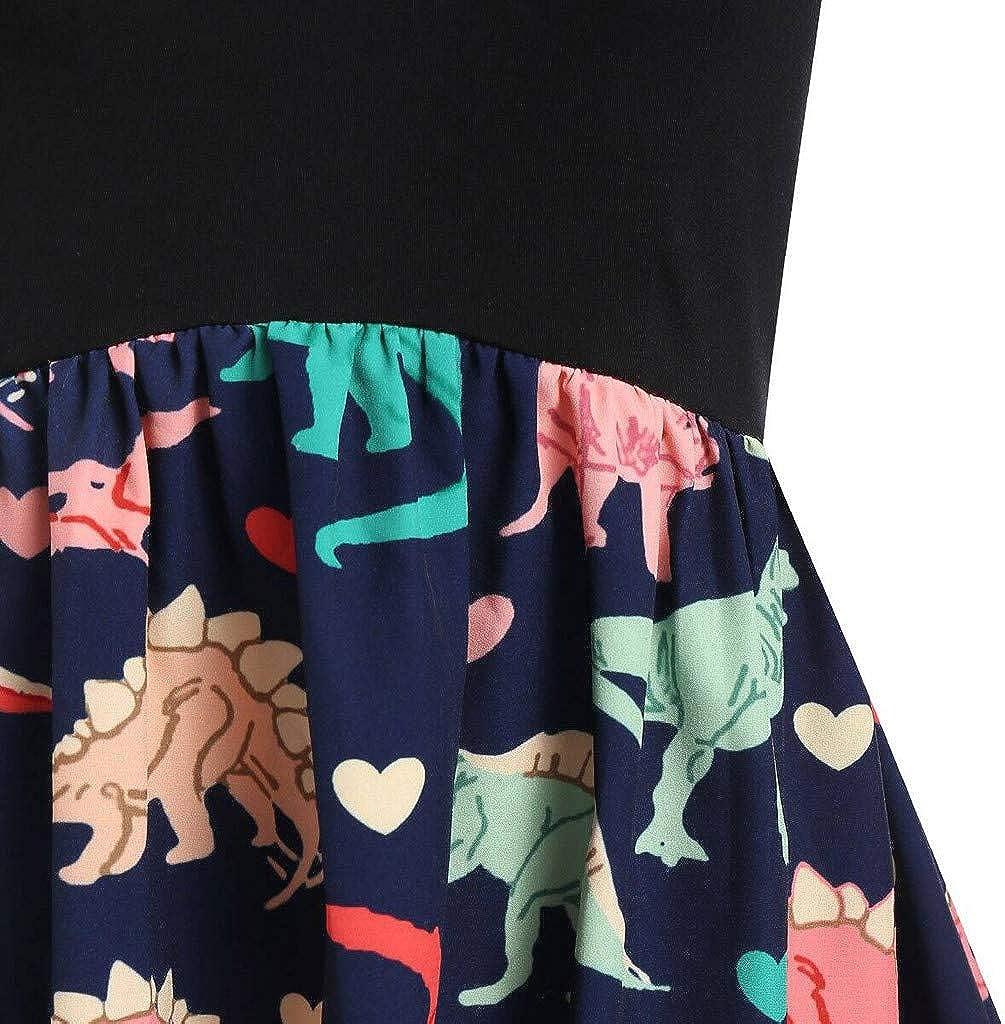 Damen Kleider Cramberdy ❤️Kleid Schwarz Strandkleider Damen Sommer Spitzenkleid M/ädchen Minirock Elegant Cocktailkleid Damen Abendkleider Minikleid Spitze Sommerkleid Rockabilly Kleider Damen