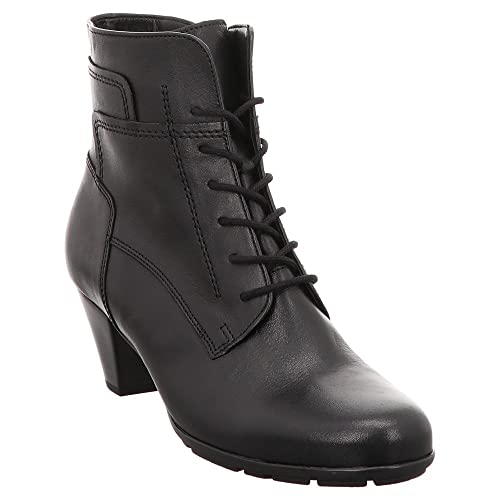 Et National BottesChaussures Cuir Gabor Sacs Femme mN8vwn0