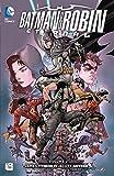 Batman & Robin Eternal Volume 2 (Batman and Robin Eternal)