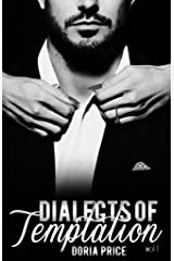 Dialects of Temptation Vol. II Kindle Edition