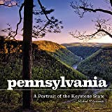 Discover every corner of Pennsylvania, from the place where theUnited States began to the shores of Lake Erie to the first-class cityof Pittsburgh, historic Scranton, and the rural farmland,forestland, and small towns in between. Visit Pennsy...
