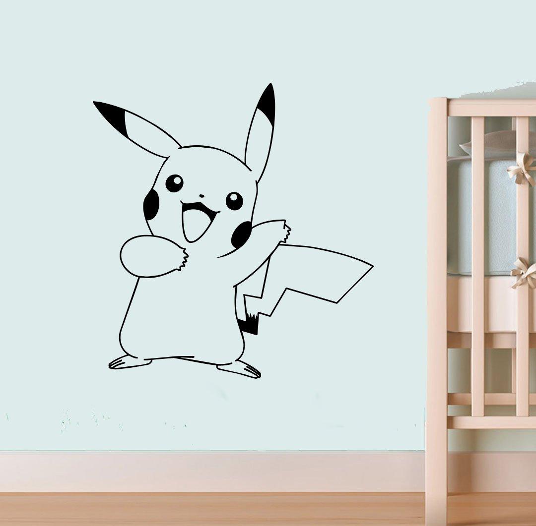 Pikachu Number025 - 最高のイラストと図面