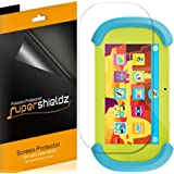 Amazon com: PBS Kids Playtime 7-Inch Android 7 0 (Nougat), 1 3 GHz