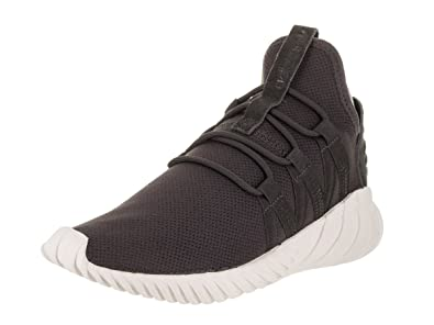 c797cf2b4cde adidas Women s Tubular Dawn Originals Utiblk Utiblk Crywht Running Shoe 7  Women US