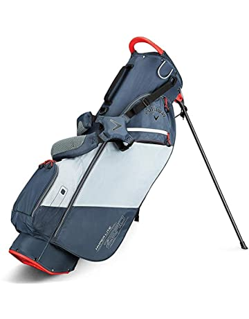 c598ee0130 Amazon.fr | Sacs trépied golf