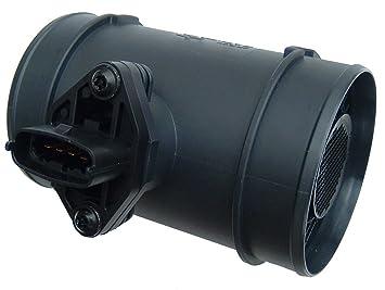 TROFOM Maf Sensor de Masa de aire Caudalímetro para OPEL VAUXHALL FRONTERA B SIGNUM VECTRA C SAAB 9-3 2.0 2.2 DTI 0281002479 24437503 93173727: Amazon.es: ...