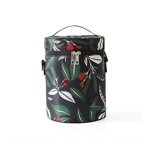 Amazon.com: Cool Bags Bolsa de almuerzo portátil impermeable ...