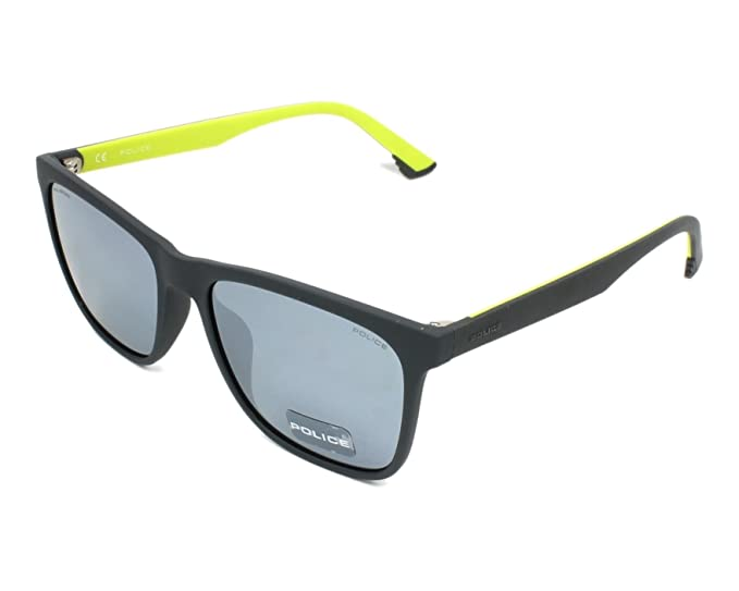 Image Unavailable. Image not available for. Colour  Police sunglasses  Sketch 1 ... da0523dd98