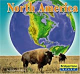 img - for North America (The Seven Continents) book / textbook / text book