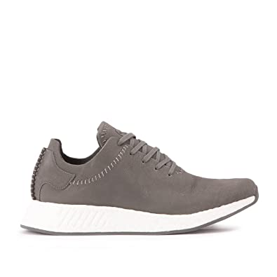 86f97ebb90a71 adidas Men s WH NMD R2 Hint Hint Wings + Horns BB3118 Shoe 6 M US