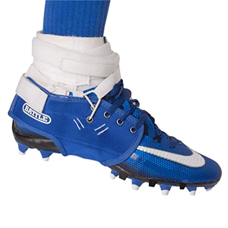 111616e19 Amazon.com   Battle xFAST Ankle Support System   Sports   Outdoors