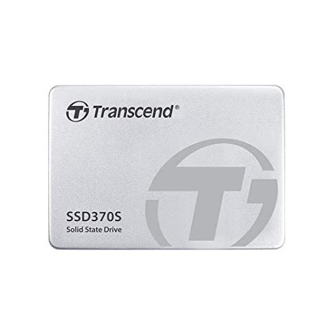 Transcend 512GB SSD 2.5 Solid State Drive SATA 6GB/S Internal Solid State Drives at amazon