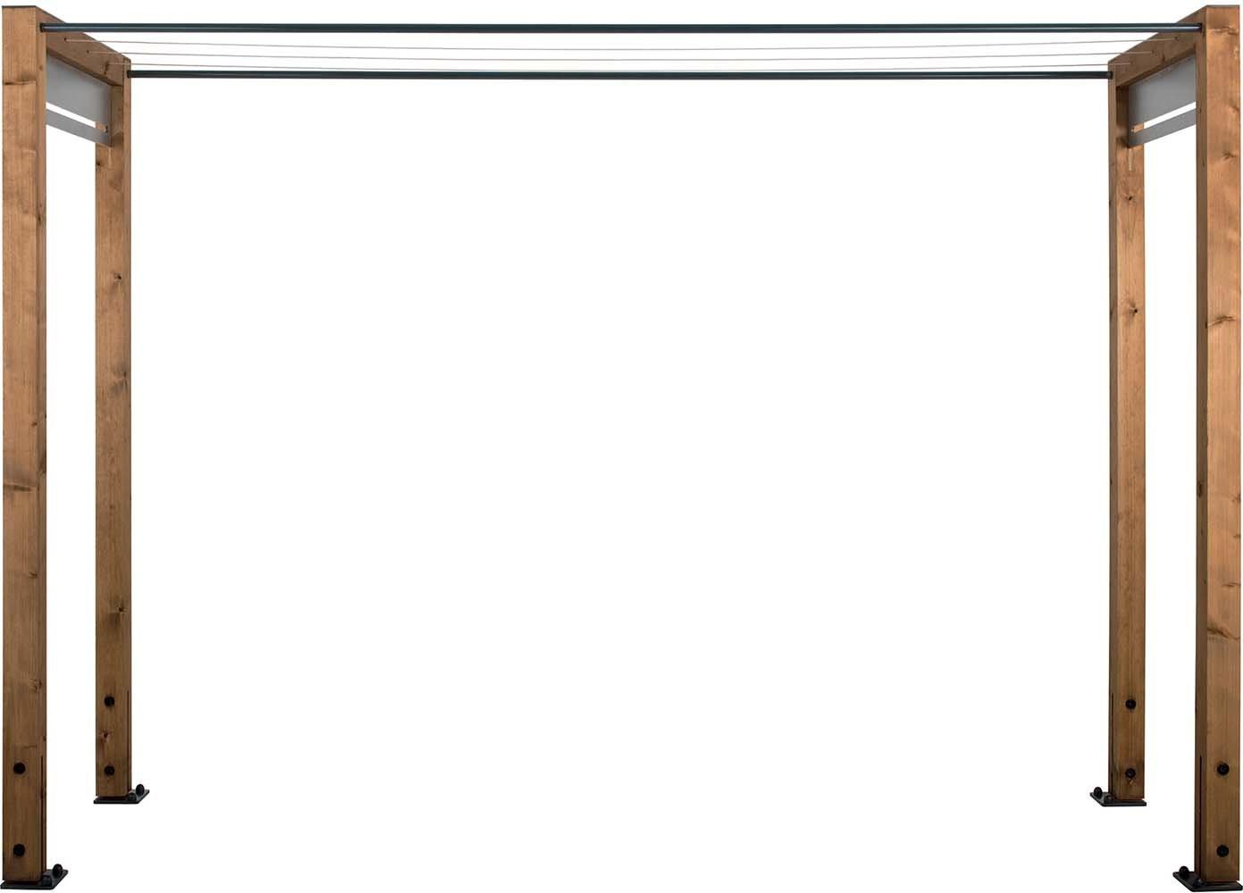 pour C8 2002-2007 // ULYSSE II 2002-2006 // PHEDRA 2002-2006 // 807 2002-2006 le kit dassemblage complet ETS-EXHAUST 52640 Silencieux interm/édiaire