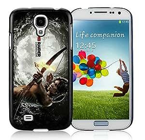Genuine Samsung Galaxy S4 Phone Case FTR4 Phone Case For Samsung Galaxy S4 I9500 i337 M919 i545 r970 l720 Case 162