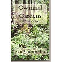Gwinnel Gardens (Lowenna Series Book 3)