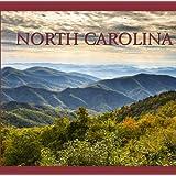 North Carolina (America)