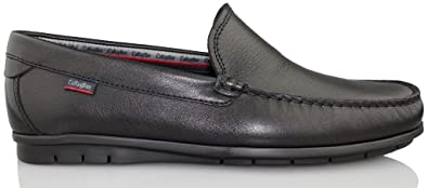 Callaghan Free Horse Negro - 40