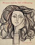 img - for Picasso and the Art of Drawing book / textbook / text book