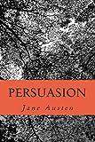 Persuasion, Jane Austen, 1500573345