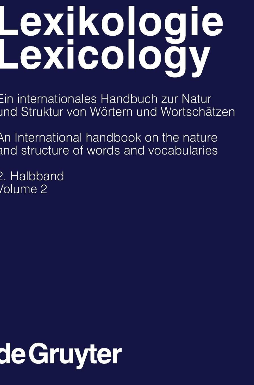 Internationales germanisten lexikon online dating