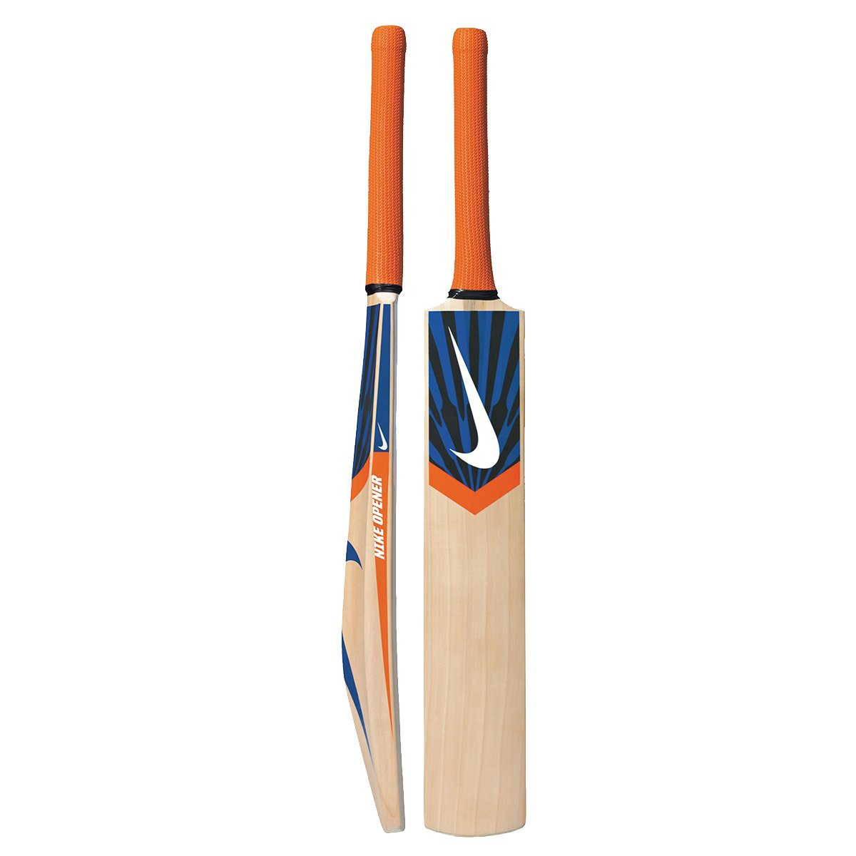 nike kashmir willow cricket bat amazon in sports fitness u0026 outdoors