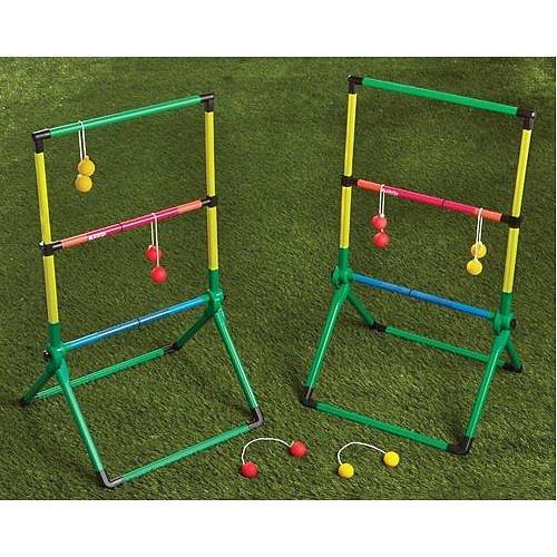V-Joint Ladderball Set