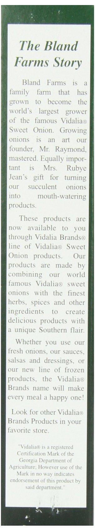 Vidalia Brand Sweet Onion Batter Mix, 16-Ounce (Pack of 6) by Vidalia (Image #6)