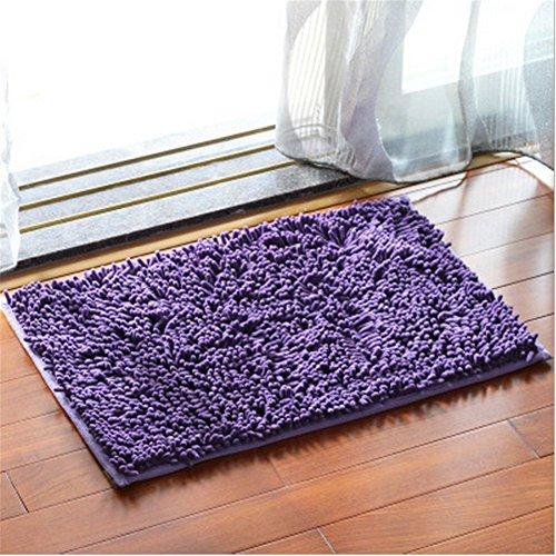 royal rug shampooer - 7