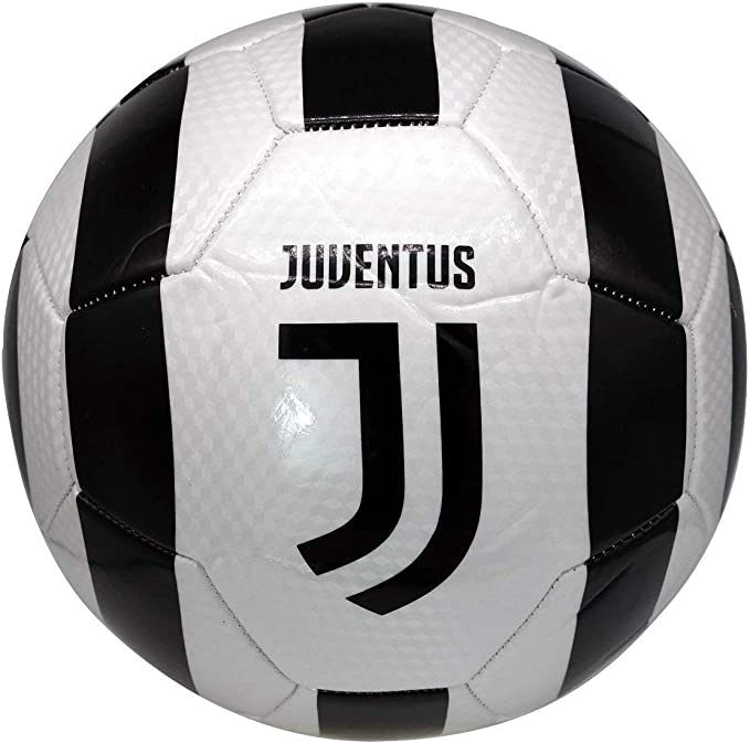 Icon Sports Compatible with Tottenham Hotspur Soccer Ball Officially Licensed Size 5 01-2