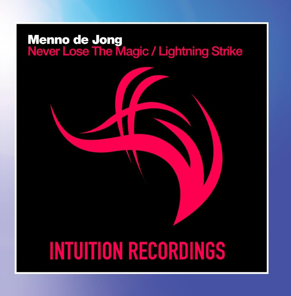 Never Lose The Magic / Lightning Strike