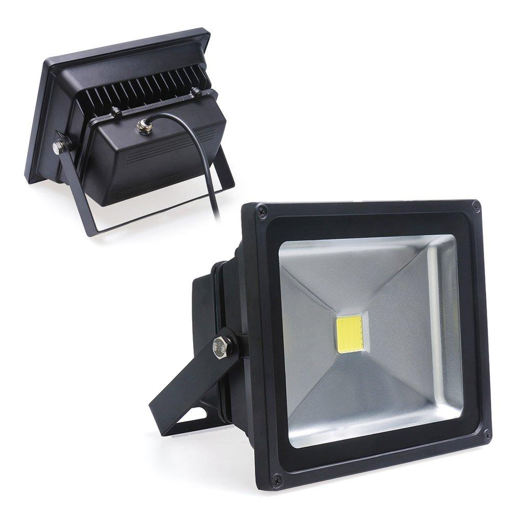 24 beau eclairage exterieur avec radar ldkt luminaire salon