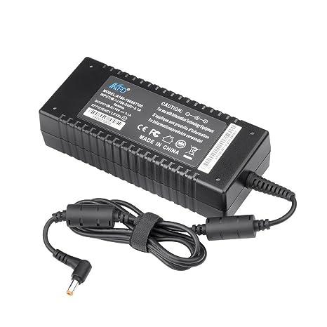 KFD 120W Cargador Adaptador para Asus ROG Strix GL551J ...