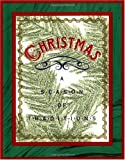 Christmas, Ariel Books Staff and Unknown, 0836247418
