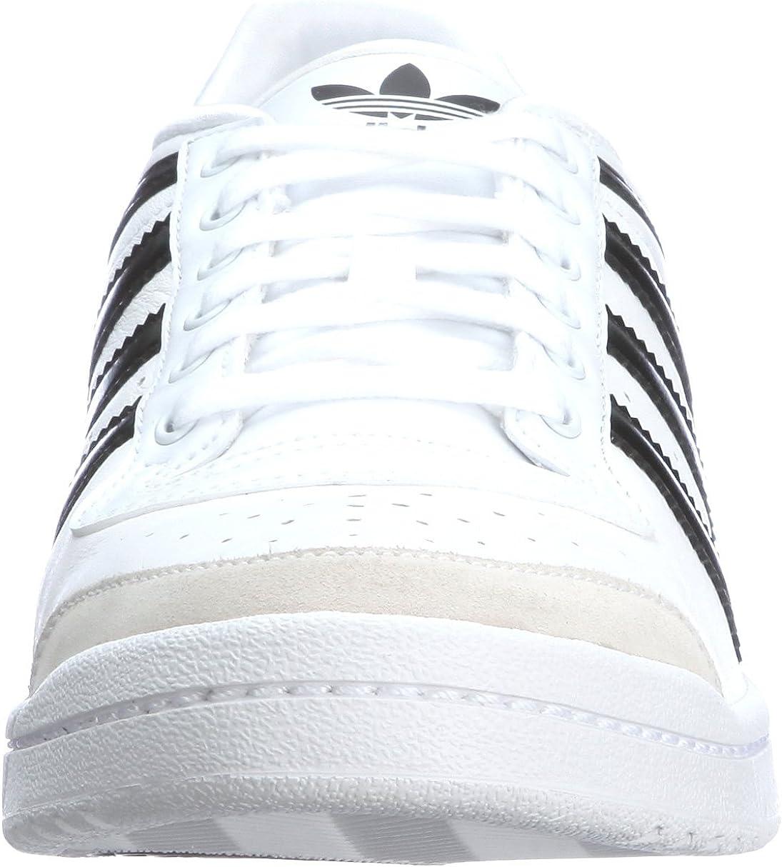 adidas Originals TOP TEN LOW SLEEK G14774 Damen Sneaker
