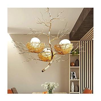 candelabro Colgante de luz Lámpara de techo Lámpara de techo ...