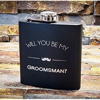 groomsmen gifts amazon