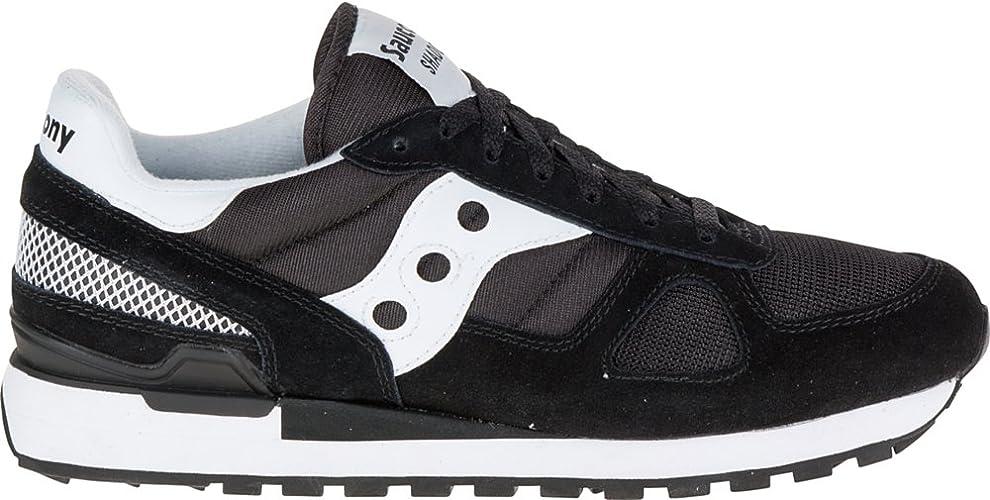 Scarpe sportive Saucony Shadow 5000 Nike Vintage nike