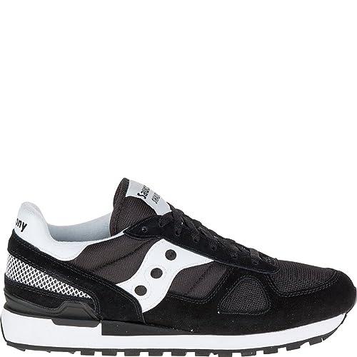 scarpe da ginnastica saucony,scarpe da ginnastica saucony prezzo