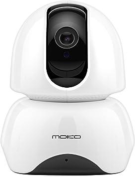Opinión sobre MoKo EC-30L6