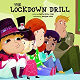 img - for The Lockdown Drill (Police in Our Schools) book / textbook / text book