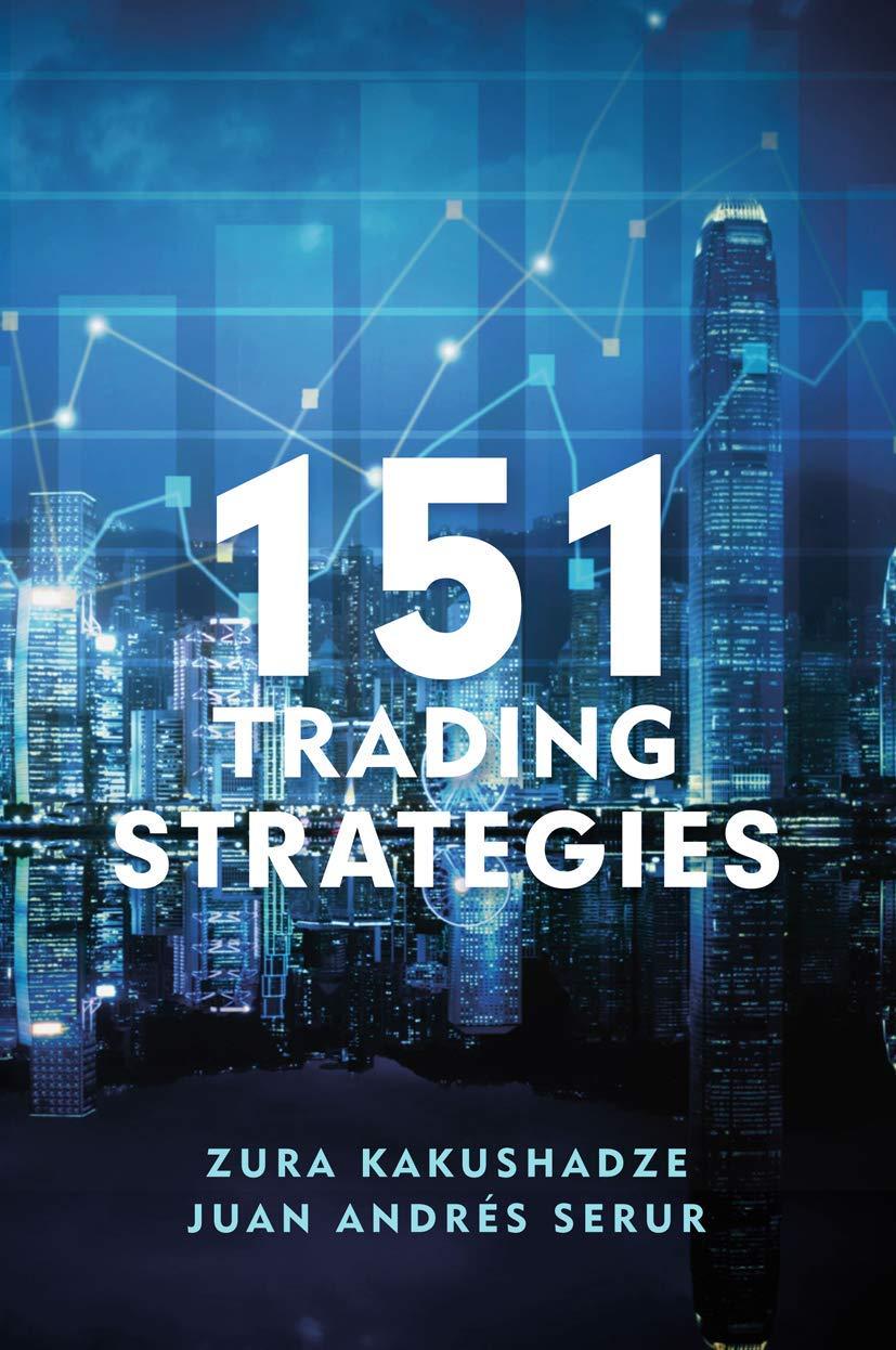 Resultado de imagem para Trading Strategies