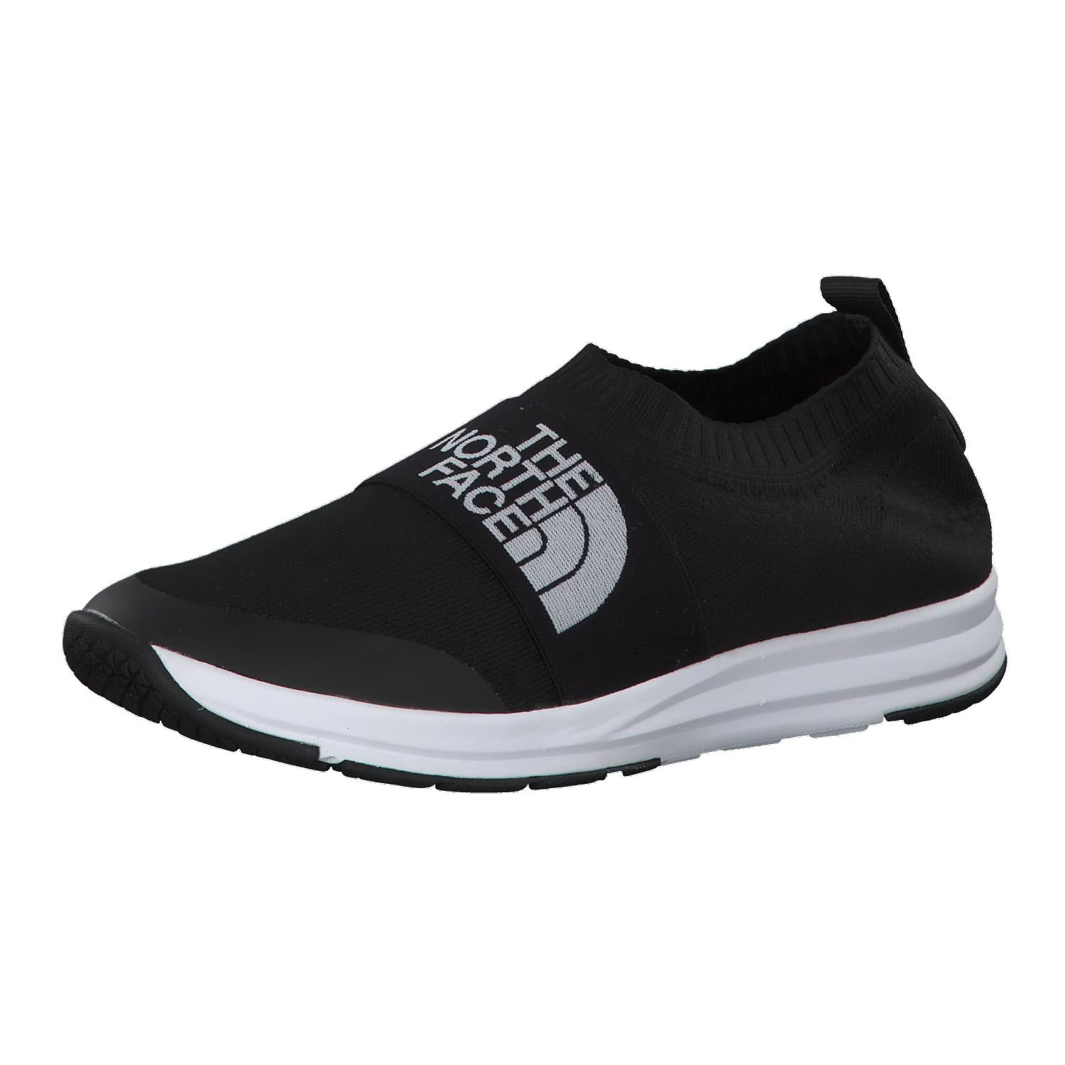 THE NORTH FACE Herren Turnschuhe Turnschuhe Turnschuhe NSE Traction Knit MOC 3RR5 1825ef