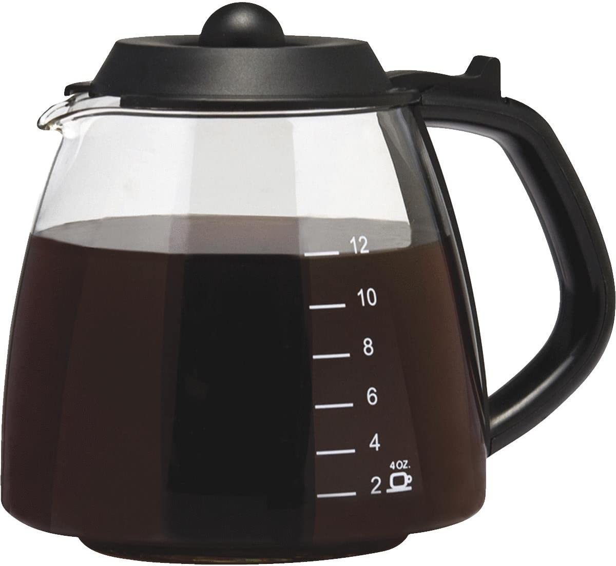 One-All+Replacement+Coffee+Carafe+Pause%26+Serve%2c+Universal