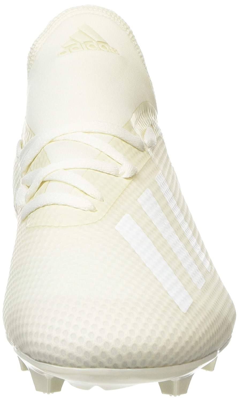 Adidas Herren X 18.3 Fg Fußballschuhe B07D993Z22 Fuballschuhe Neuer Eintrag Eintrag Eintrag 17ad9e