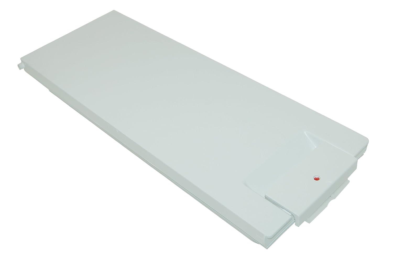 Bosch Fridge Freezer Door-Freezer Compartment. Genuine Part Number 299580