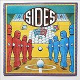Sides [LP]