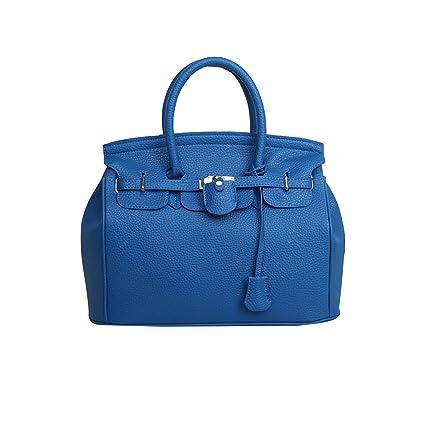 80f61a9e3b Tisdain Borsa del messaggero della borsa della spalla della borsa delle  signore casuale del raccoglitore della borsa delle donne della serratura  rotativa di ...