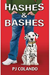 Hashes & Bashes (2) (Faith, Family, Frenzy!) Paperback